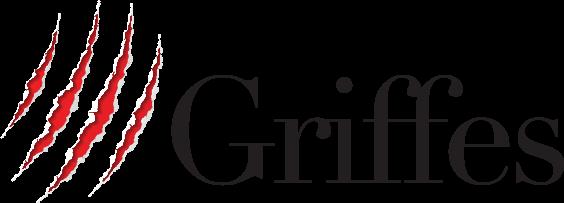 Griffes